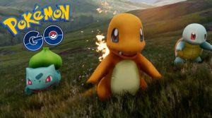 evidenza-Pokemon-GO-Problems