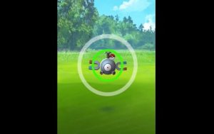 the-pokemon-go-gameplay-can-be-seen-in-a-screenshot-of-a-video
